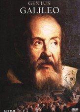 Galileo DVD Genius Series