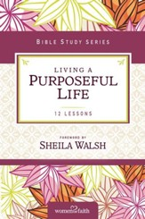 Living a Purposeful Life - eBook