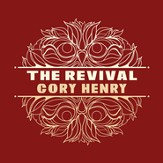 The Revival (Live in Brooklyn)