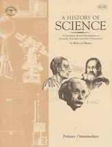 A History of Science, Revised and Expanded