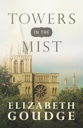 Towers in the Mist - eBook