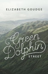Green Dolphin Street - eBook