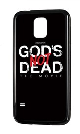 God's Not Dead, Samsung Galaxy S5