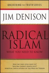 Radical Islam: What You Need to Know