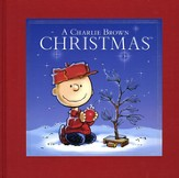 A Charlie Brown Christmas, Hardcover