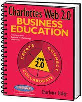 Charlotte's Web 2.0: Business Education