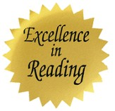 Seals: Excellence in Reading