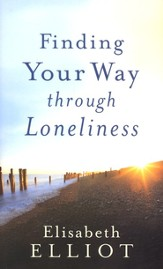Finding Your Way Through Loneliness  - Slightly Imperfect