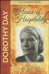House of Hospitality: 75th Anniversary Edition