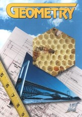 Geometry DVD 1109 Vol. 1