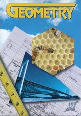 Geometry DVD 1116 Vol. 8