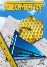 Geometry DVD 1119 Vol. 11
