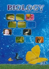 Biology Vol. 2, 1098 DVD