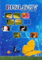 Biology Vol. 4, 1100 DVD