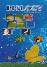 Biology Vol. 11, 1107 DVD