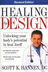 Healing by Design