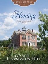 Homing - eBook