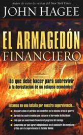 El Armagedón Financiero  (Financial Armageddon)