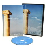 Prophets & Kings Of Israel DVD, Faith Lessons Volume 2