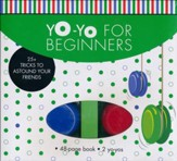 Yo-Yo for Beginners Kit