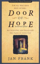 Door of Hope, Revised & Updated