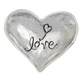 Love Heart Trinket Tray