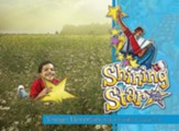 VBS 2015 Shining Star: See the Jesus in Me - Younger Elementary Student Handbook (Grades 1-3)