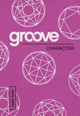 Groove: Character Leader Guide - eBook
