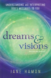 Dreams and Visions, revised and updated