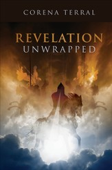 Revelation Unwrapped - eBook