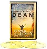 Power in the Name of Jesus Video Series