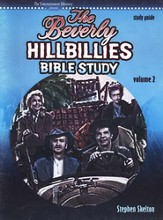 The Beverly Hillbillies Bible Study, Study Guide, Volume 2