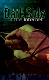 The Dark Side of the Internet - eBook