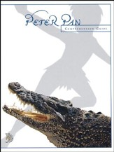 Peter Pan Comprehension Guide