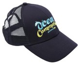 Ocean Commotion VBS Leader Hat