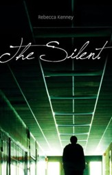 The Silent - eBook