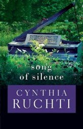 Song of Silence - eBook