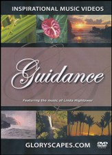 GloryScapes: Guidance DVD  - Slightly Imperfect