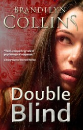 Double Blind - eBook