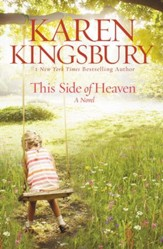This Side of Heaven: A Novel - eBook