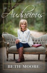 Audacious - eBook