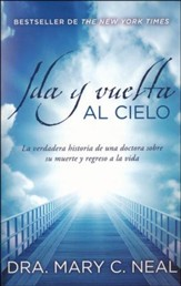 Ida y Vuelta al Cielo  (To Heaven and Back)
