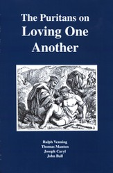 Puritans on Loving One Another