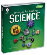 Strategies for Teaching Science Levels K-5