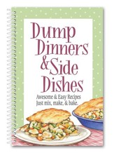 Dump Dinners & Side Dishes