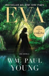 Eve (Spanish Edition): A Novel - eBook