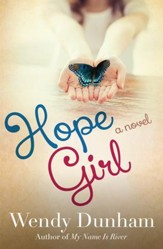 Hope Girl - eBook