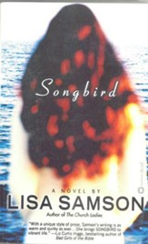Songbird - eBook