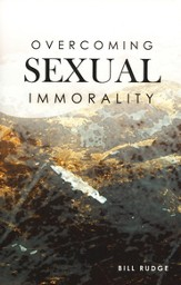 Overcoming Sexual Immorality