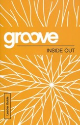 Groove: Inside Out - Leader Guide